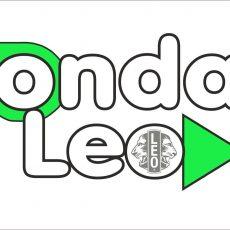 Nasce ONDA LEO (web-radio)