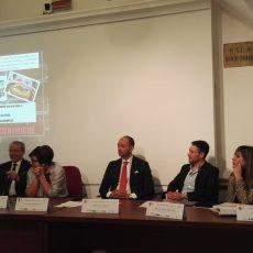 Il rapporto Fake-News e salute affrontato a Catanzaro dal Leo Club Catanzaro Host e Vitambiente