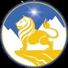 Distretto LEO 108Ya
